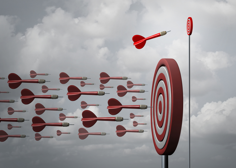 Re-Target Your Niche to Maximize Profits