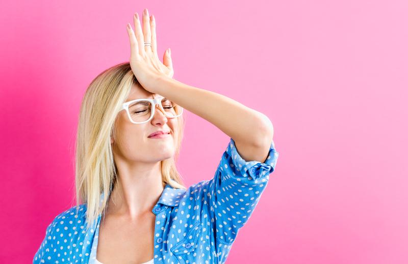 The 12 Dumbest Social Media Mistakes