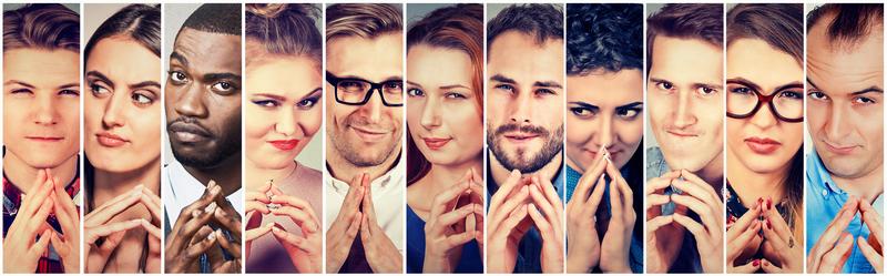 10 Sneaky Persuasion Marketing Tactics