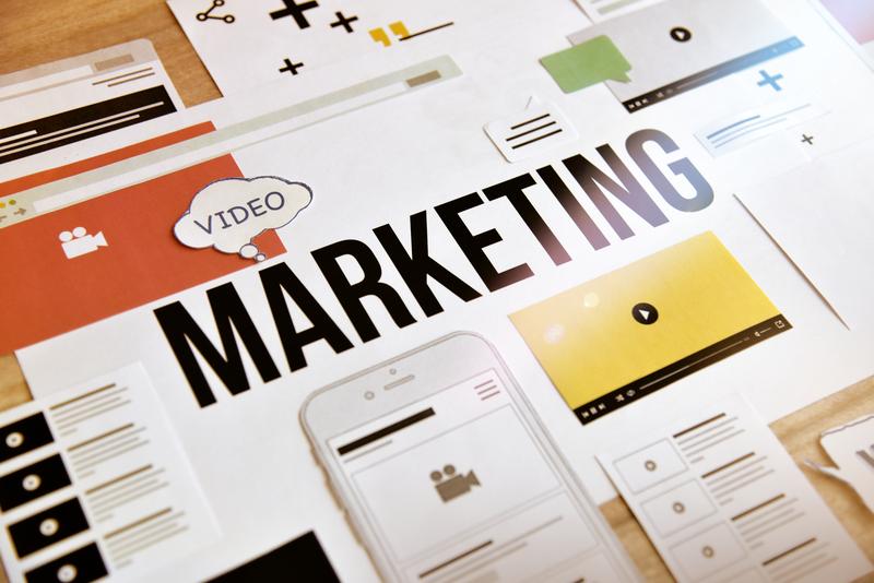 Successful Marketing is Often Entertaining