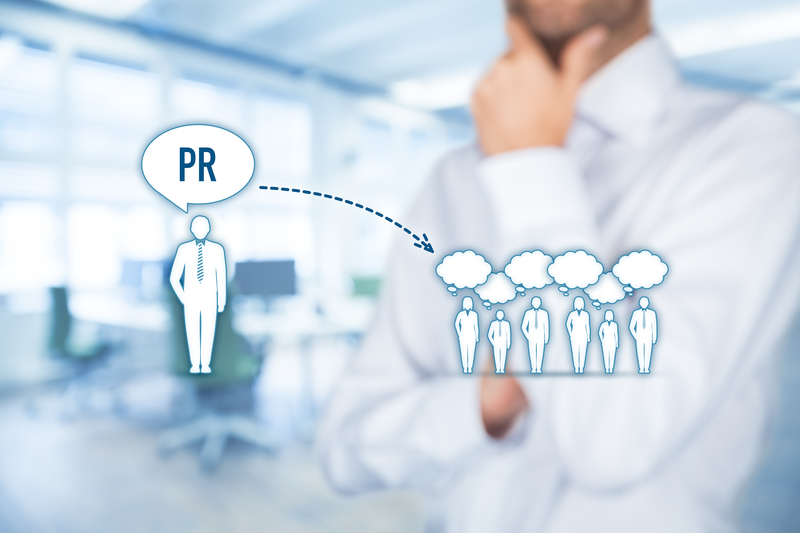 Grow Your Online Business by Modeling One of the 8 Craziest PR Stunts of All Time