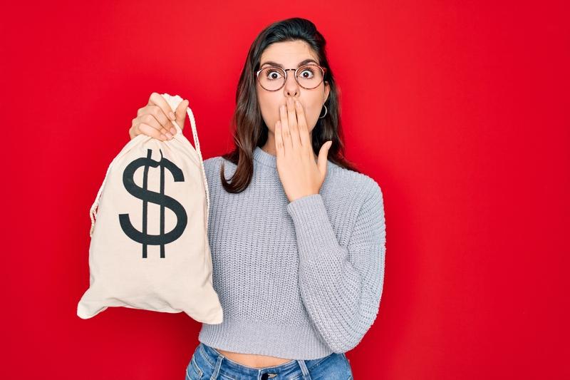 The $10,000+ Per Month Marketing Secret
