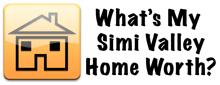 Simi Valley Property Values