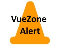 VueZone Alternatives Needed By End of 2017