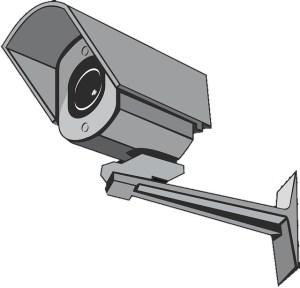 Are Fake Home Security Cameras Worth It?