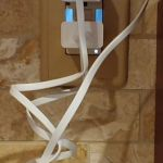 How to Hide Home Security Camera Cables