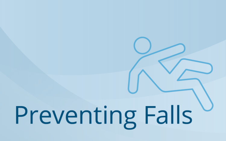 5 Tips To Prevent Falls | Home Care Angels