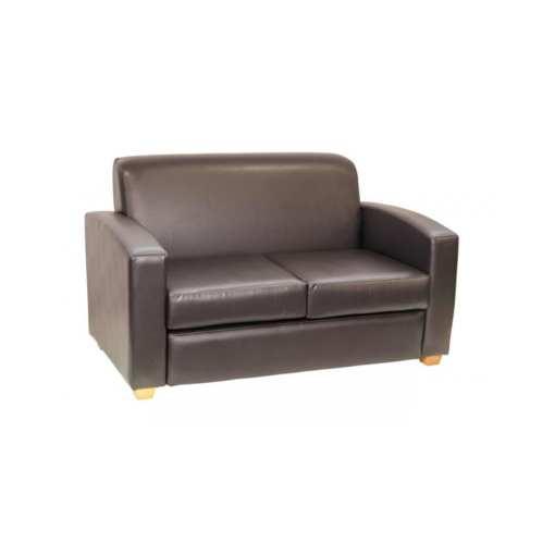 Jennifer 3 Seat Lounge Sofa
