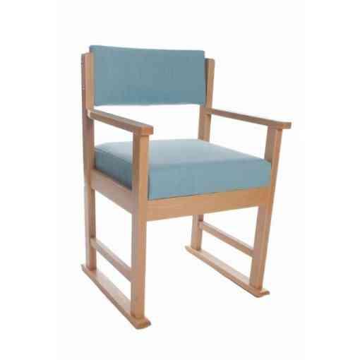 Linda Dining chair