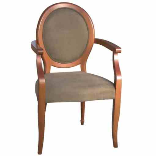 Jasmine Dining Chair