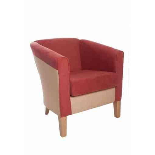 Ashlee Tub Chair