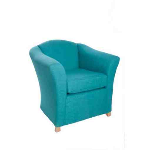 Rosa Lounge Chair, www.homecarechairs.co.uk , tub seat chairs, Fireside tub Chairs, tub chairs, elderly tub chairs.