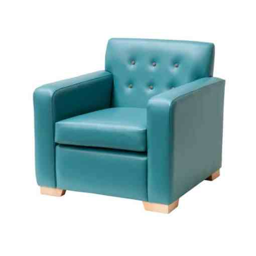 Anabella Lounge Chair