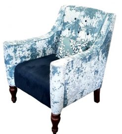 High Seat Plush Chair | Sofa Chairs, www.homecarechairs.co.uk , high seat chairs, Fireside Chairs, high back chairs, wingback chair, elderly chairs.