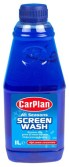 Carplan-All-Seasons-Screenwash-1-litre_380