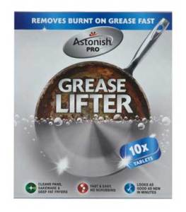 Astonish_Grease_Lifter