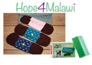 Hope_for_Malawi4
