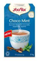 Yogi_Tea_Choco_Mint