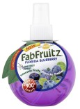 Acana_Fab_Fruitz_Room_Freshener_Blueberry