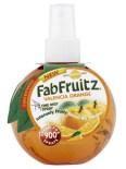 Acana_Fab_Fruitz_Room_Freshener_Orange