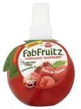 Acana_Fab_Fruitz_Room_Freshener_Raspberry