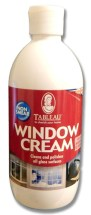 Tableau_Window_Cream-ebyam