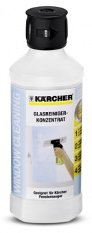 Karcher_Glass_Cleaner_Conc