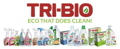 Tri-Bio-banner