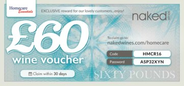 money-voucher_HMCR16-1