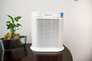 Best Air Purifier Under 100 Dollars