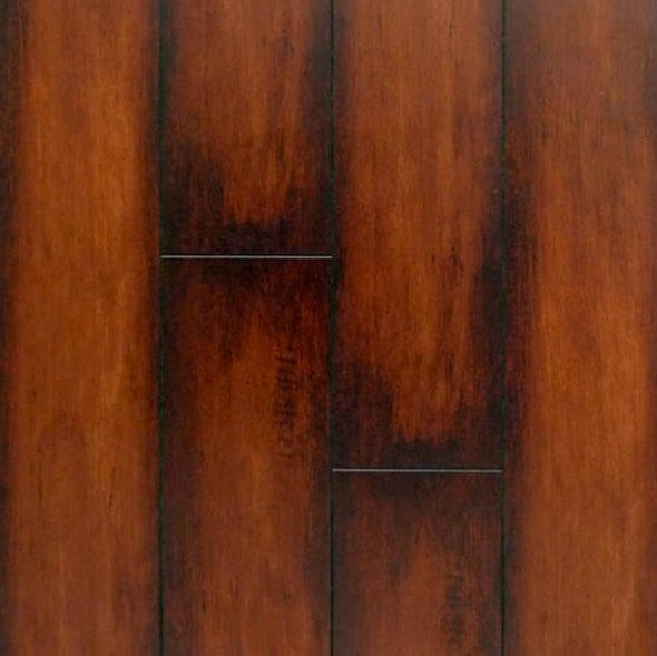Carbon 12mm Laminate Flooring Home Center Outlet