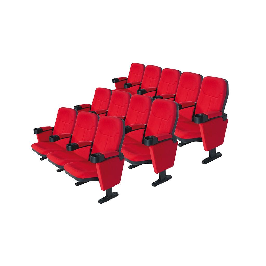 fauteuils de cinema comme au cinema