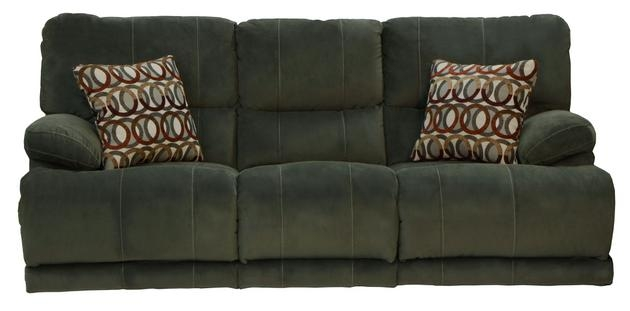 Riley 3 Piece Reclining Sectional by Catnapper - 1221-SEC on Riley 3 Piece Sectional Charleston id=61561