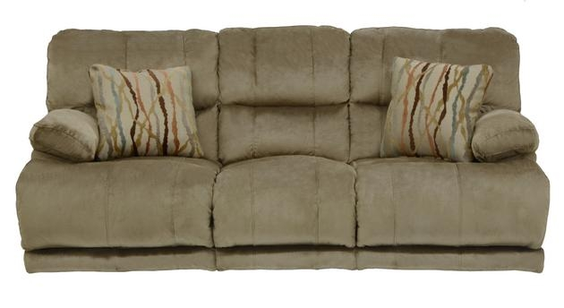 Riley 3 Piece Reclining Sectional by Catnapper - 1221-SEC on Riley 3 Piece Sectional Charleston id=68550