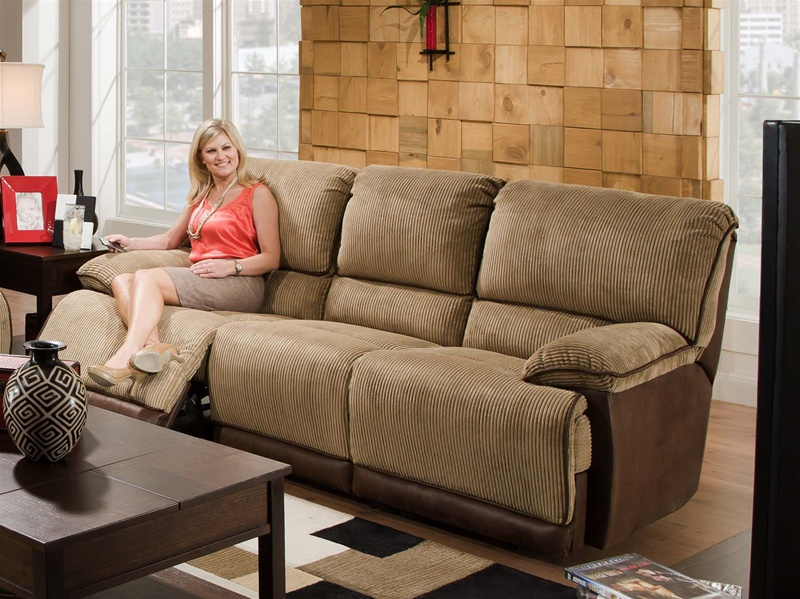 reclining couch covers cheaper than
