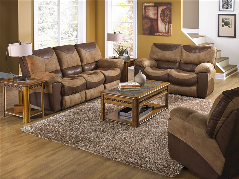 And Set Chair Loveseat