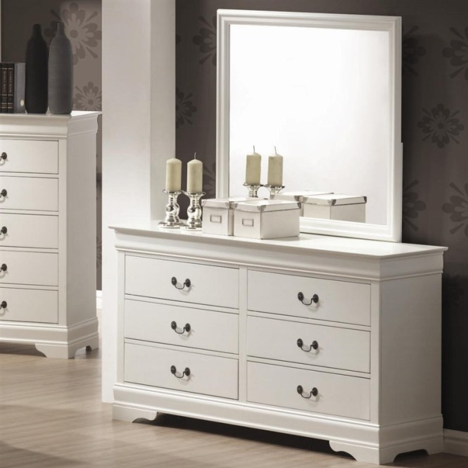 Bedroom Furniture St Louis Mo Sets Picture Ideas With
