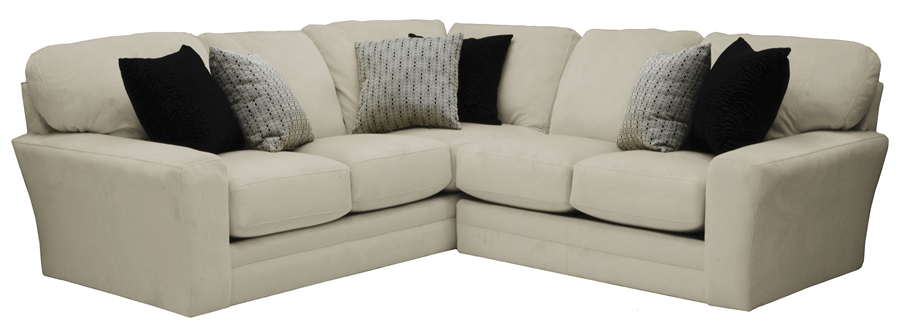 Build Your Own Sectional Sofa