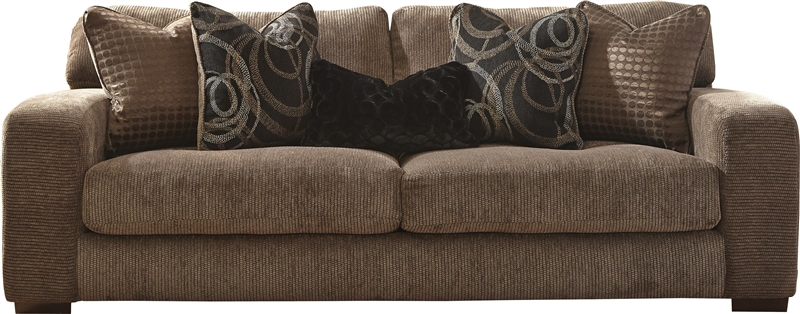 Jackson Furniture Sofa Reviews Centerfieldbar Com