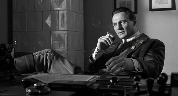 oskar schindler essay The man who saved the lives of 1200 jews during the holocaust would have turned 100 on april 28, 2008 the subject of a 1993 hollywood film, oskar schindler remains controversial for some.