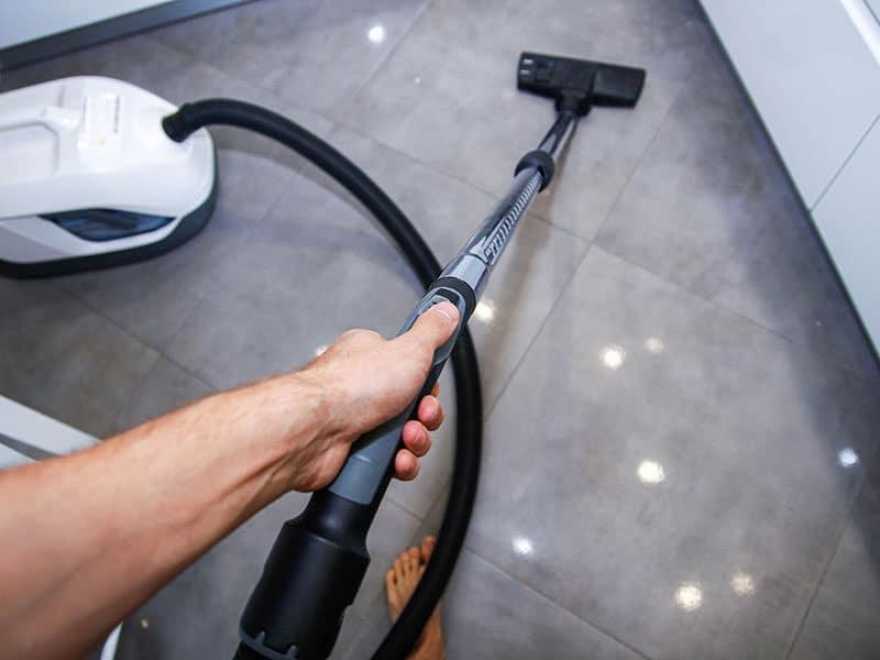 top 15 best tile floor cleaner machines