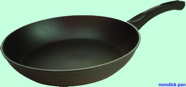 best nonstick omelette frying pan