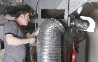 ac repair Johns Creek GA
