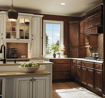 Affordable Bathroom Amp Kitchen Cabinets Homecrest