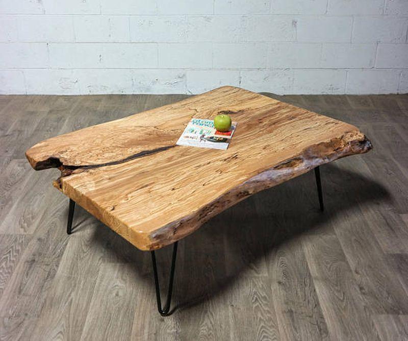 20 reclaimed wood ideas scrap wood
