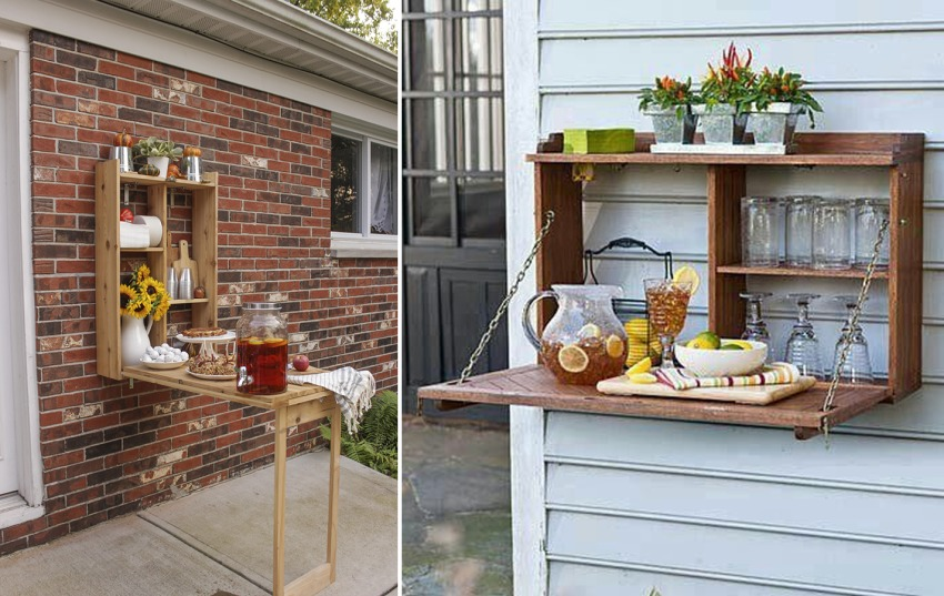 Top 10 Backyard Decorating Ideas to Make the Space More Fun on Backyard Patio Decorating Ideas id=19572