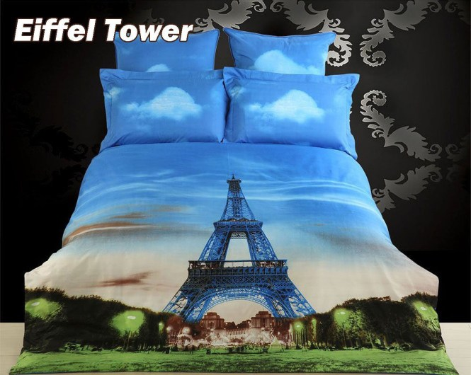 Gallery Of How To Decorate A Paris Themed Bedroom Decor With Additional Home Interior Design