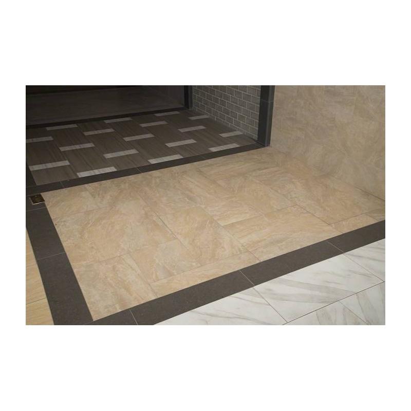 msi onyx sand 12x12 ceramic tile