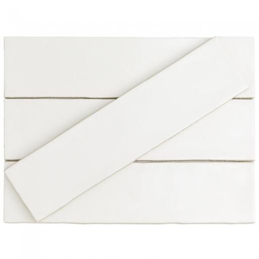 colonial white matte 3x12 subway tile tlcfclnwhtm3x12