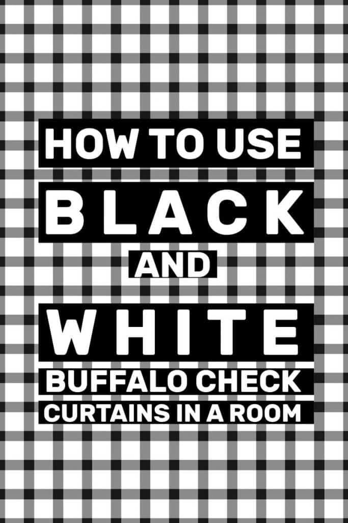 7 buffalo plaid patterns you will love